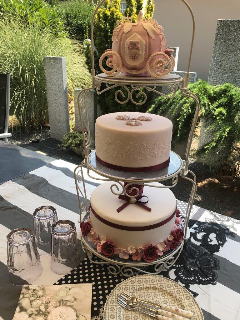 Coffee And Cake Wonderland Welcome To The Wonderland